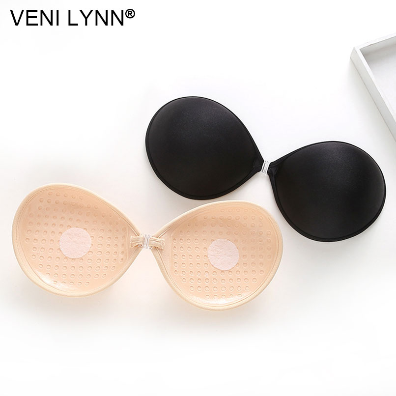 16902ac24ea10 Detail Feedback Questions about VENI LYNN 3cm Thick Sponge Stick on ...