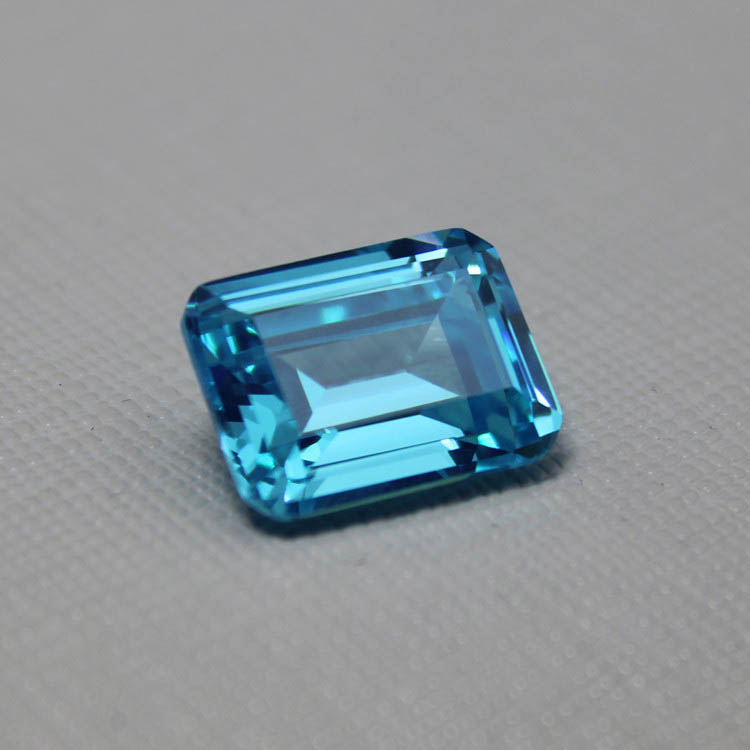 quality loose fire jewels ct product cut r emerald j green fullxfull natural colombian il aaa