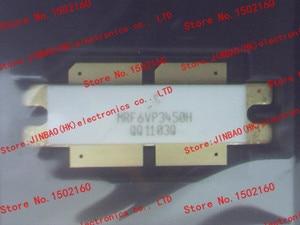 Image 2 - จัดส่งฟรี 1 ชิ้น/ล็อต MRF6VP3450HR5 MRF6VP3450H MRF6VP3450HR สูงความถี่โมดูลหลอด