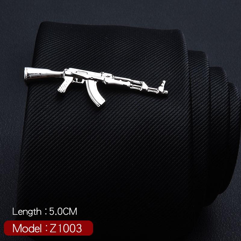 Z1003
