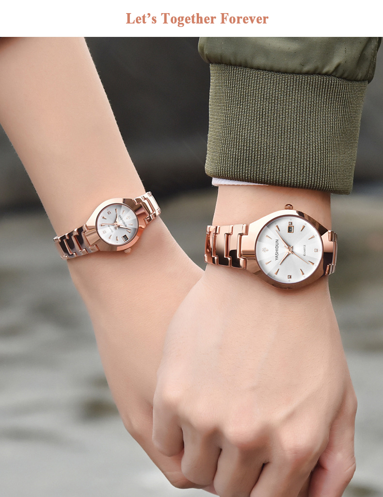 couple watch (14)