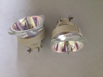 UHP  Original bare lamp  for   EH501, HD151X, HD36, W501 Projectors
