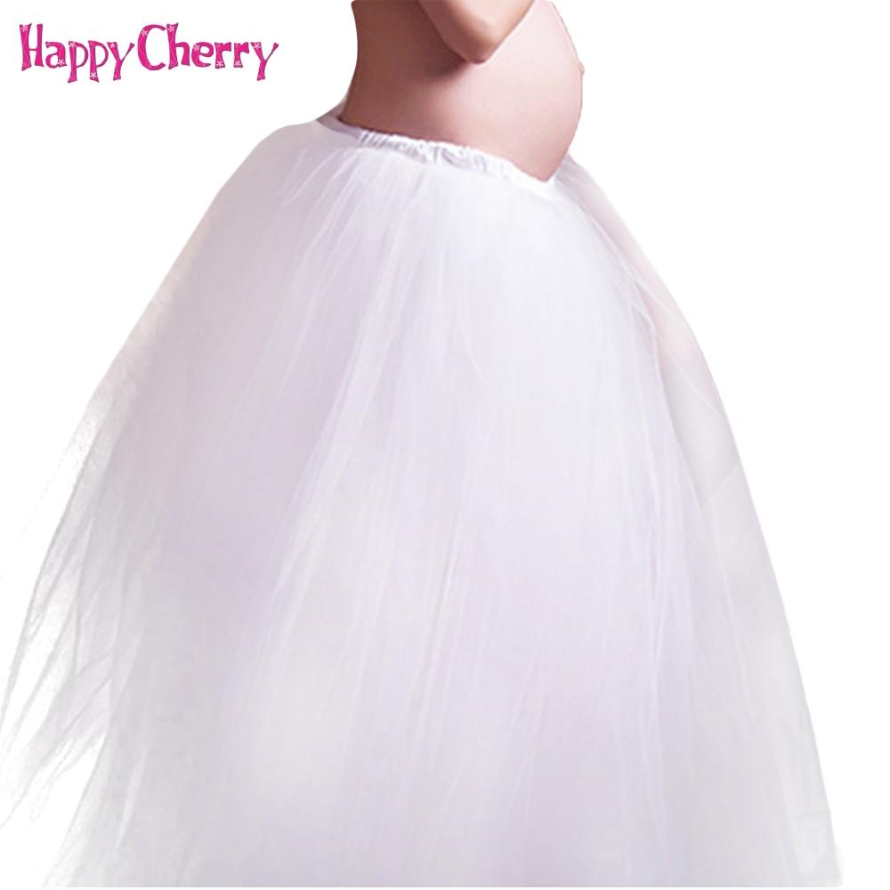 Hot Sale Happy Cherry Maternity Dress Photography Props Chiffon Long ...