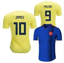 big sale 93557 582d8 Popular Colombia James Colombia-Buy Cheap Colombia James ...