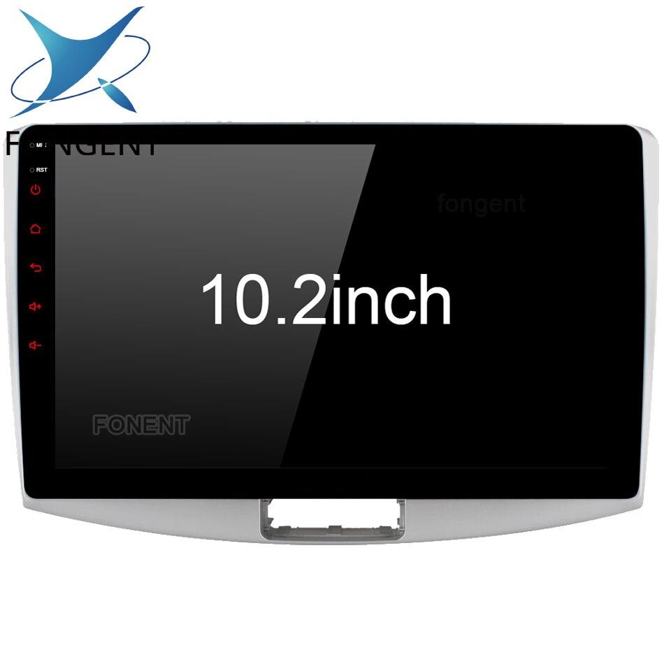 for VW Passat CC B6 B7 2010 2011 2012 2013 2014 2015 Car Android Head Unit Video Radio Multimedia Player MP3 GPS Glonass Navi PC
