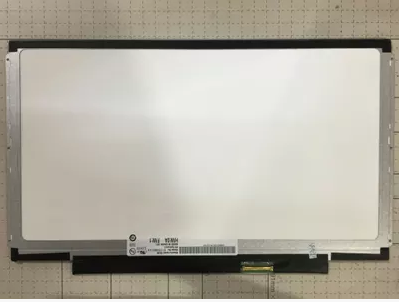 New 13.3 -inch notebook high-definition LCD screens LP133WH2 free shipping 18 5 inch g185xw01 v 1 g185xw01 v1 lcd display screens