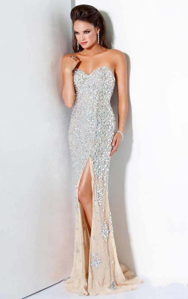 Designer Evening Dresses In Sydney Dress Style