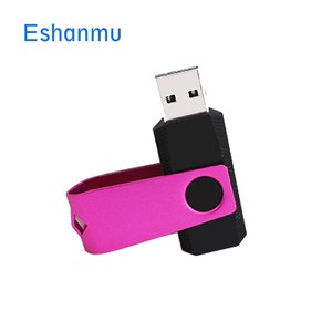 Image 5 - Grote promotie 100% real capaciteit pendrive usb stick 4G 8G 16G32G64G Swivel USB Flash Drive figuur USB Flash drive memory stick