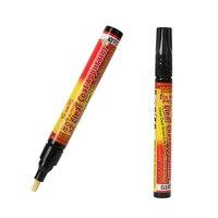 Universal Car Scratch Repair Auto Paint Pen Clear Coat Applicator Fix it Pro Paint Care Scratch Remover Auto Care Car-styling 5