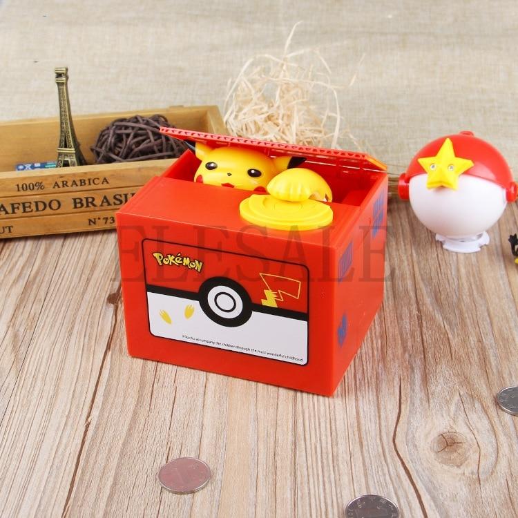 font-b-pokemon-b-font-pikachu-nova-marca-roubar-banco-de-moeda-piggy-eletronico-plastico-caixa-de-seguranca-caixa-de-dinheiro-caixas-de-dinheiro-do-banco-da-moeda