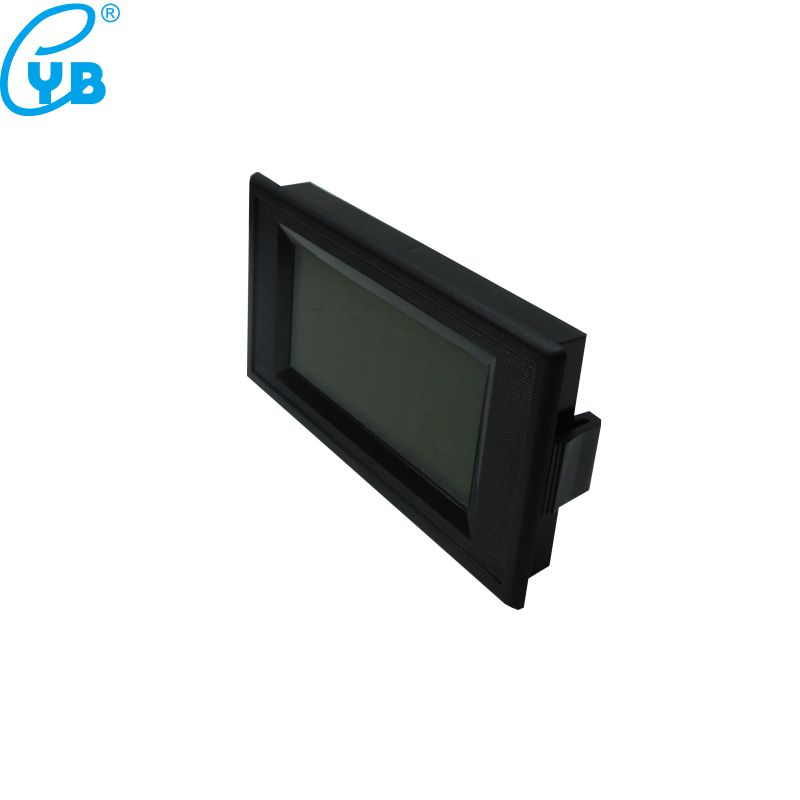 YB5135D