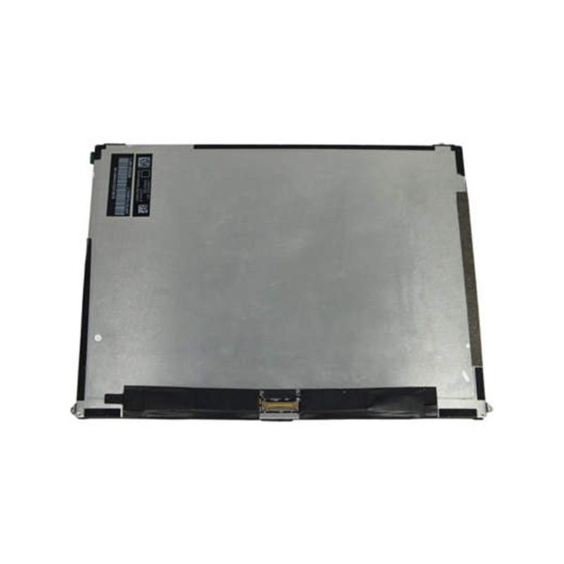 New 9.7 Inch Replacement LCD Display Screen For DNS AirTab M971w tablet PC Free shipping new 7 inch tablet capacitive touch screen replacement for dns airtab m76 digitizer external screen sensor free shipping