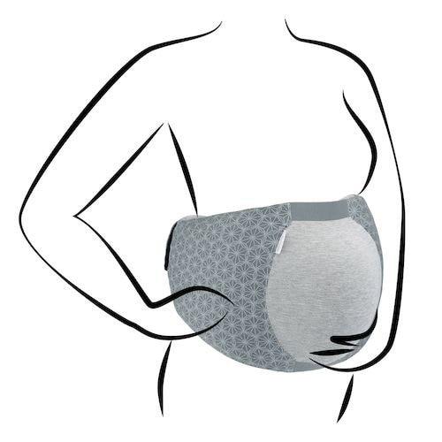 Maternity Dream Belt Pregnancy Antenatal Belly Band Sleep Aid Pillow Prenatal Care Athletic Bandage Memory Foam Wedge Support