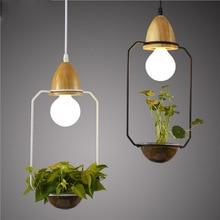 europe modern pendant light pendant lights kitchen restaurants bar home office led lighting fixture creative dining room lamp