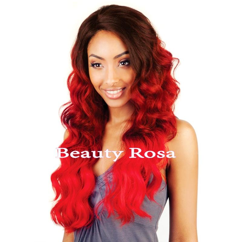 Awe Inspiring Long Hairstyles Layers Promotion Shop For Promotional Long Short Hairstyles Gunalazisus