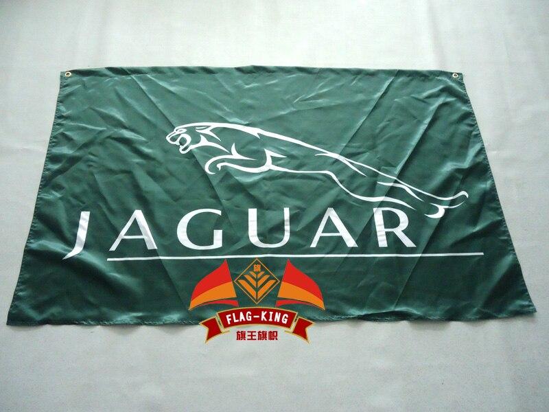 Duval Jacksonville Jaguars Duuuval License Plate Fan Back Plate Frame