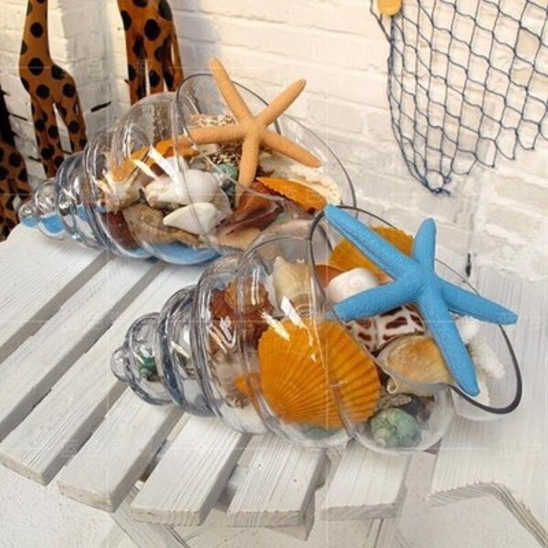 O.RoseLif үйге арналған декор-үстелге - Үйдің декоры - фото 5
