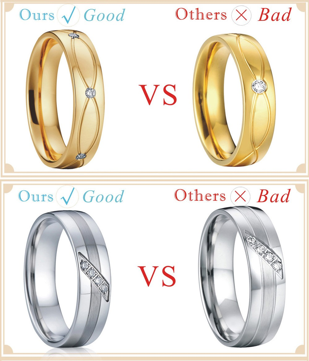 Products comparison 3