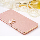 Genuine Leather Case for Letv Leeco Cool 1 Dual Leeco Coolpad Cool1 5.5 Inch Flip Stand Design Phone Back Cover with Card Slot