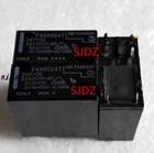 FTR-F4AK024T-24VDC F.T-F4AK024T-24VDC F4AK024T F.T-F4AK024T 24VDC 1pcs