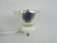 Compatible Lamp Bulb 456-8063 for DUKANE ImagePro 8063 / ImagePro 8755C Projectors