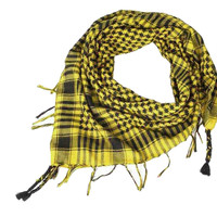 Women-Fashion-Shawl-Wraps-Scarf-2