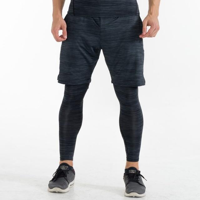 nouveau concept énorme réduction vente en magasin US $15.0 |WYXTREME Free Shipping Men Short Pants Fitness Homme Heren  FitnessShorts Fashion Crossfit Joggers Bodybuilding Sweatpants 1PCS-in  Casual ...