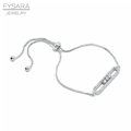 FYSARA-Classic-Brand-Jewelry-Turnable-Link-Chains-Bracelets-for-Women-Men-Love-Bracelets-CZ-Crystal-Bangles_