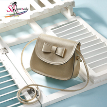 Female Mini small square bag 2017 handbags new mini small square bag European and American fashion female shoulder Messenger bag
