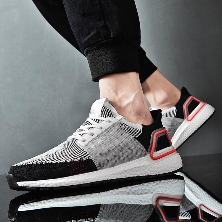 lightweight sneakers (23)