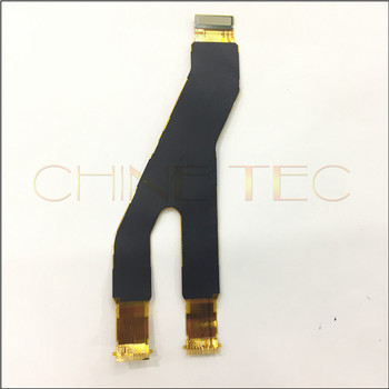 10pcs For Sony Z4 Tablet SGP771 SGP712 LCD Flex Cable Display FPC Original  Quality