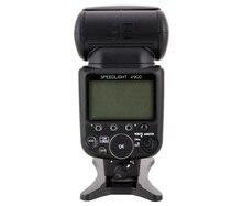Voking Wireless TTL Photo camera flash VK900 for Nikon Digital SLR Cameras