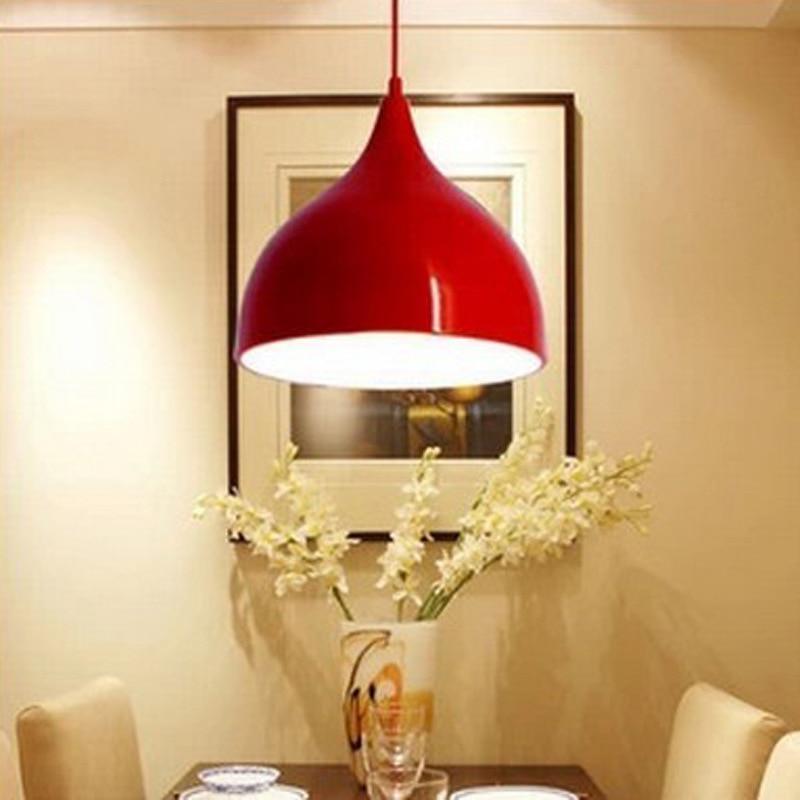 Acquista all'ingrosso online lampadario lampada da tavolo da ...