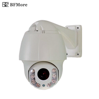 BFMore 4 0mp 1440P H 265 4 5 Outdoor PTZ IP Camera 5 50mm ZOOM 8