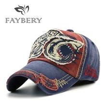 Fashion Unisex Baseball Cap Bone Casquette Caps for Men Women Hip Hop Snapback Hats Outdoors Cotton Women Cap цена в Москве и Питере