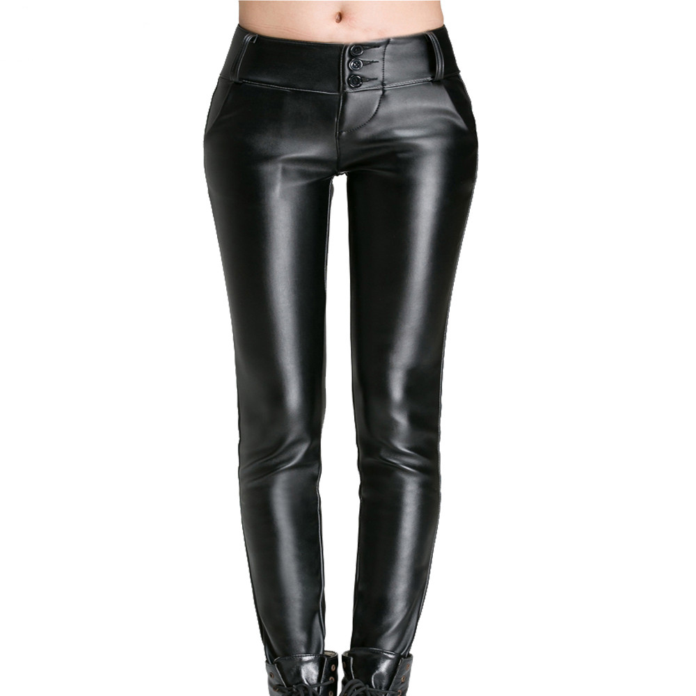 BUTT LIFTING leather pants engineered to naturally sculpts and contours Women's Faux Leather Legging Pants- MCEDAR Girls Black High Waist Sexy Skinny Outfit For Causal, Club, Night Out. by MCEDAR. $ $ 15 98 Prime. FREE Shipping on eligible orders. Some sizes are Prime eligible.