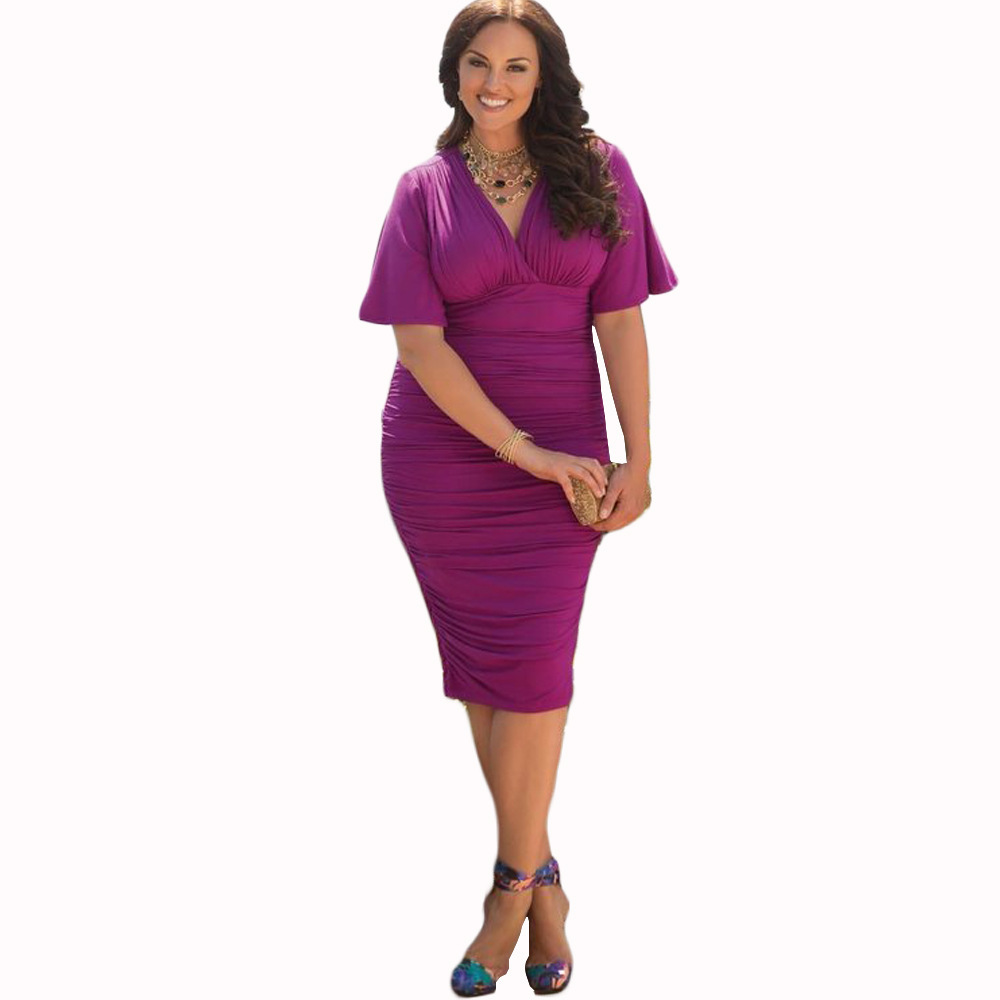 View All Plus Sizes - Sexy Clothes, Trendy Plus Size