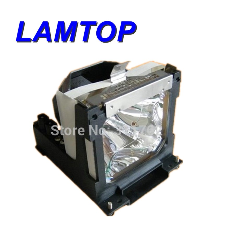 Compatible  projector bulb /projector lamp  03-000648-01P  fit for projector LX20   Free shipping лампа светодиодная iek 422005