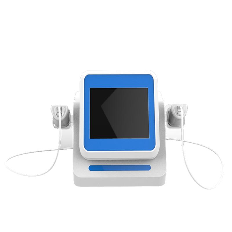 High Quality Digital Iriscope Iridology Camera Eye Testing Machine 12.0MP Iris Analyzer Scanner CE