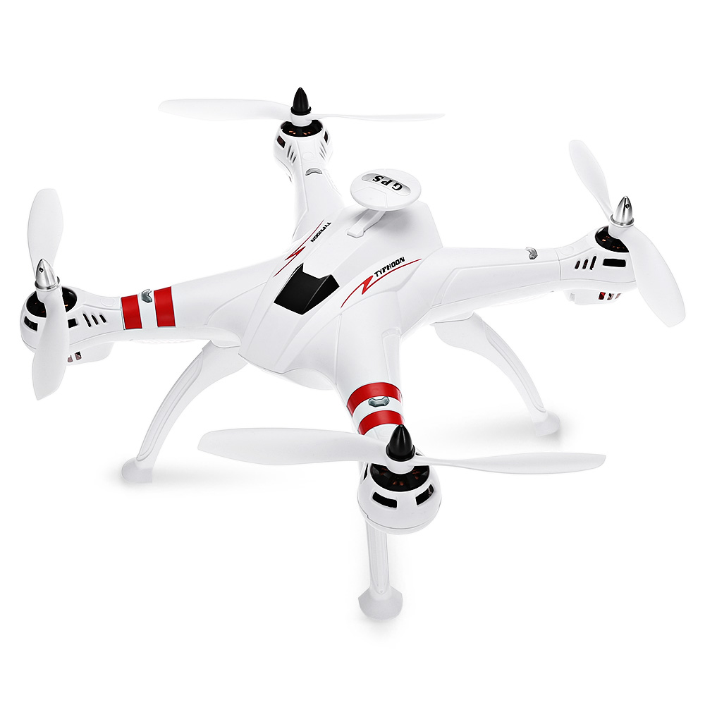 Flashing RC Drone Dron GPS Brushless RC Quadcopter RTF Geomagnetic Headless Mode Altitude