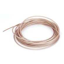 Brand New RG316 Coax Coaxial Cable Lead Low Loss RF Adapter Wire 5M Length dinah jefferies teekasvataja naine