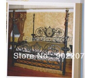 Online Kaufen Großhandel antike schlafzimmer design aus China ...