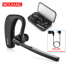 V8 voyager legend Bluetooth Headset Hands Free Wireless Stereo Bluetooth Headphones Car Driver Handsfree bluetooth earphones v8 voyager legend hands free wireless stereo bluetooth headphones car driver handsfree bluetooth headset earphones storage box