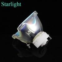 Projector Lamp Bulb DT00911 For Hitachi CP X201 CP X206 CP X301 CP X306 CP X401