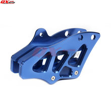 Motorcycle Chain Guide Protector For Yamaha YZ125 YZ250 YZ 250F 250X 250FX 450F 450FX WR 250F 450F YZ YZF WR WRF 250 450