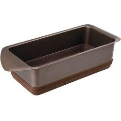Лопатки для выпечки и кондитерских изделий RONDELL