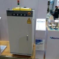 20w jpt Max Raycus IPG fiber laser source for laser welding cutting machine bcxlaser