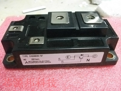 Free Shipping New and original CM600HN-5F Power module