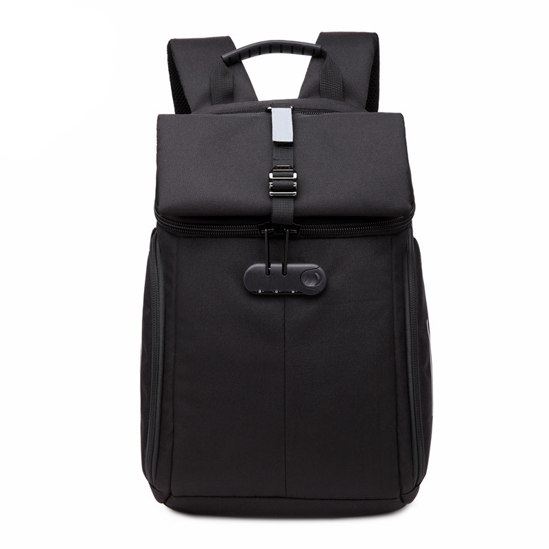 New Backpack Men Anti-thief design 14 inch Laptop Backpacks For Teenager Male Mochila Leisure Travel backpack school bagpack 8848 backpack women s daypack stylish laptop backpack school bags men anti thief design waterproof travel backpack 132 028 011