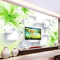 https://ae01.alicdn.com/kf/HTB12PJTag2DK1JjSZFKq6yYgVXaf/Custom-3D-Lily-Living-Room-TV.jpg